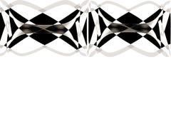 Abstract background frame for webdesign vector illustration