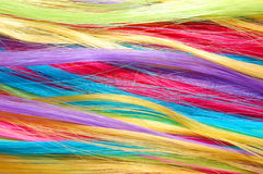 Free Abstract Background From A Colour Scaffold Royalty Free Stock Photos - 13766418