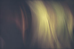 Free Abstract Background From Tulle Fabric In Motion Stock Photo - 98093000