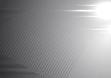 Abstract Background. Future geometric design vector. Illustration stock illustration