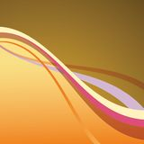 Abstract background G Royalty Free Stock Photo