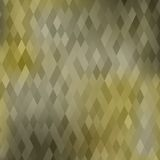 Abstract Background. Abstract Geometric Dark Background. Abstract Dark Pattern Royalty Free Stock Photos