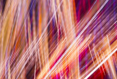 Abstract background. With geometric elements. copyspace Royalty Free Stock Images