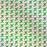Abstract background with a geometric pattern Royalty Free Stock Photo