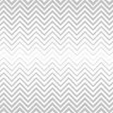 Abstract background with geometric semitones. The texture of the shapes of various sizes. Optical illusions Royalty Free Stock Photos