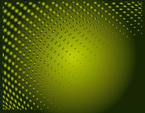 Abstract background of geometric shapes Stock Images