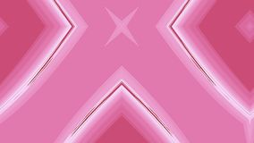 Abstract background with geometric shapes and lines.Intersecting roads.  vector illustration
