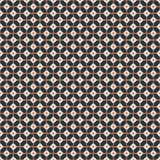 Abstract background, geometric stripe pattern. Royalty Free Stock Image