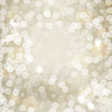 Abstract background from glare Royalty Free Stock Photos