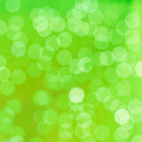 Abstract background of glare Royalty Free Stock Photos