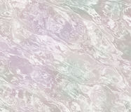 Abstract background with glass or ice effect. In pastel colors. Perfect for so many different types of projects,web elements and more vector illustration