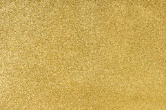 Abstract Background. Glitter Gold Background Stock Photos