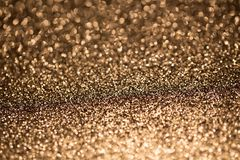 Abstract background of glitter. Holiday background, winter, art, backdrop, beautiful, blink, bright, card, celebrate, celebration, christmas, circle, color royalty free stock images