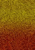 Abstract background with glitters. Use as wallpaper, banner or card royalty free illustration