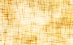 Abstract background with Gold color illustration Stock Photo