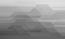 abstract background graphic Γεωμετρικό διάνυσμα τεχνολογίας διανυσματική απεικόνιση