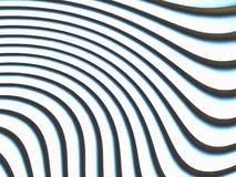 abstract background graphic Γραπτά χρώματα Στοκ Φωτογραφία