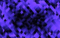 abstract background graphic μπλε χρώμα Στοκ Εικόνες