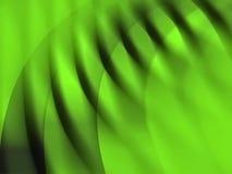 abstract background graphic Χρώμα πράσινο Στοκ Εικόνες
