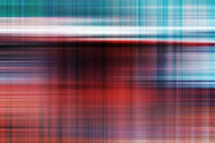 Abstract background graphic Stock Photography