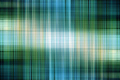 Abstract background graphic Royalty Free Stock Photos