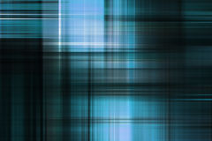 Abstract background graphic Stock Photos