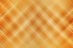 Abstract background graphic Royalty Free Stock Photography