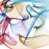 abstract background graphic Στοκ εικόνες με δικαίωμα ελεύθερης χρήσης
