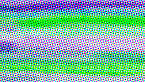 Abstract background - grated card from notebook, bitmap, compute Royalty Free Stock Photos