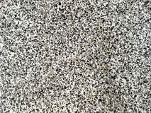 Abstract background by gravel and marble Stock Photos