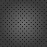 Abstract background gray background abstract illustration Stock Image