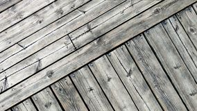 Abstract background of gray plank. Royalty Free Stock Images