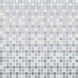 Abstract background gray Royalty Free Stock Images