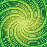 abstract background green απεικόνιση αποθεμάτων