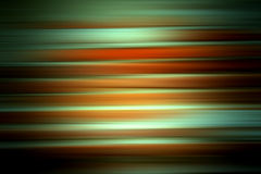 Abstract background. Abstract green and brown color light background Stock Images