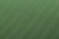 Abstract background - green color Royalty Free Stock Image