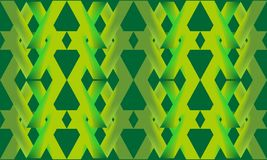 Abstract Background with Green Color. Suitable for any purpose: dekstop background, web background, banner background and other purposes Royalty Free Stock Photos