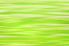 Abstract background green color Stock Photography
