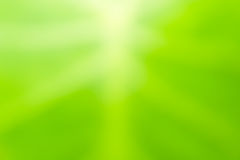 Abstract background green colour Stock Photography