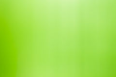 Abstract background green colour Stock Photo