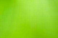 Abstract background green colour. Abstract blur background green colour Royalty Free Stock Image