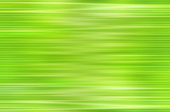 Abstract background green lines pattern Royalty Free Stock Photography