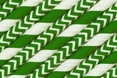 Abstract background green pattern Royalty Free Stock Photos