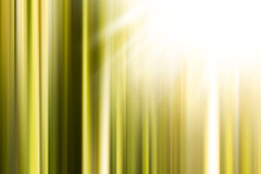 Abstract background in green tone Royalty Free Stock Photo