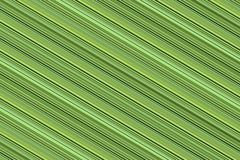 Abstract background green twisted movement whirlpool part of the fantastic base of light panel lines circle royalty free illustration