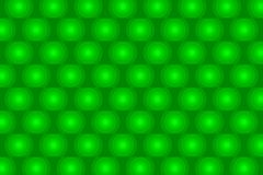 Abstract background - green, Stock Photography