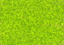 Abstract background in green and yellow tones Royalty Free Stock Photos