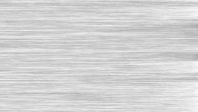 Abstract background grey Royalty Free Stock Photography