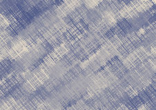 Abstract background in grey and beige tones. In grunge style with lattice Royalty Free Stock Photos