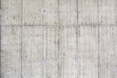 Abstract background, grey cement wall. Close vector illustration